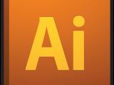 Adobe:IllustratorIndesignPart2 - BAA234