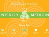 Certificate in Energy Medicine