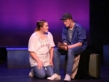 Acting for Teens in Grades 9-12