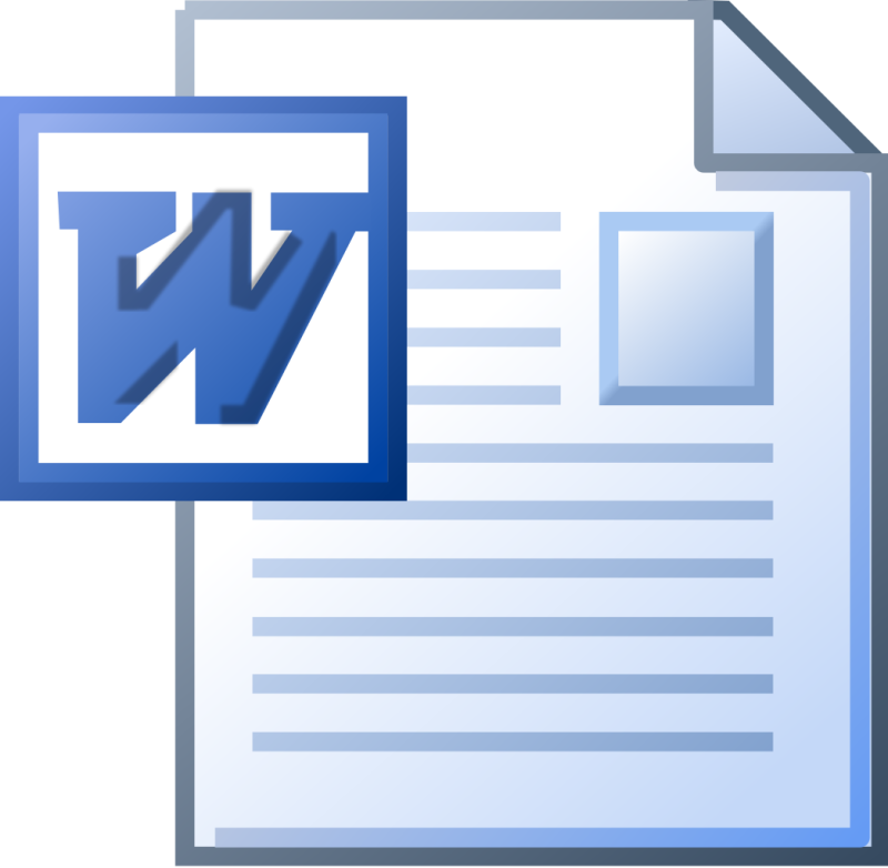 Original source: http://www.dheerajkumar.com/wp-content/uploads/2015/08/MS_word_DOC_icon.svg_.png