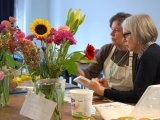 Introduction to Botanical Drawing & Painting DR 615EB