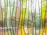 Stained Glass: Next Steps