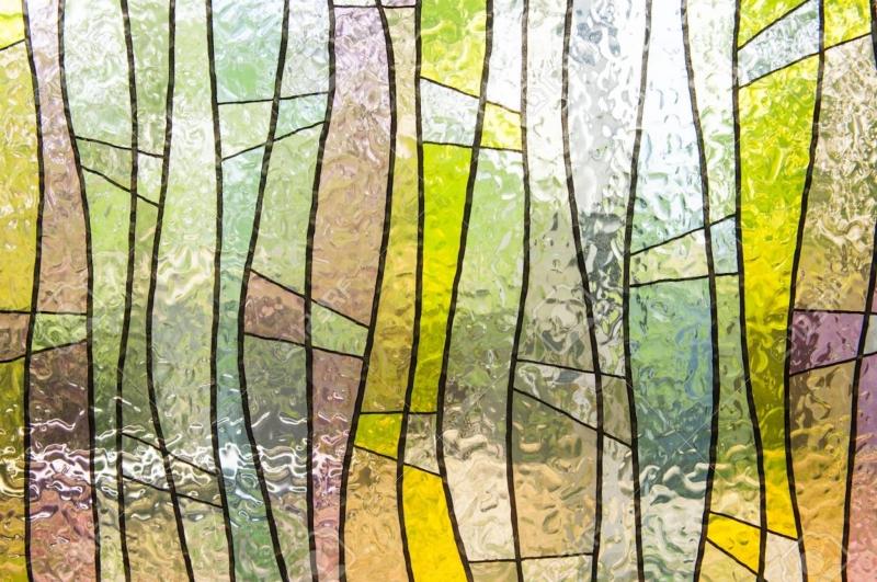 Image uploaded by Ely Folk School