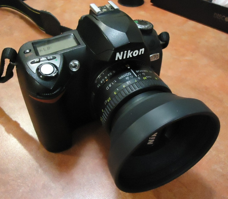 Original source: https://upload.wikimedia.org/wikipedia/commons/8/82/Nikon_camera_on_a_table.jpg