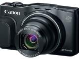 Original source: http://www.gadgetreview.com/wp-content/uploads/2015/11/Canon-SX710HS-Compact-Digital-Camera.jpg