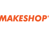 Children's Museum Makeshop Camp (Afternoon Group, ages 9-12)