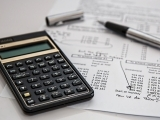 Accounting and Finance for Non-Financial Managers - Certificate