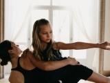 DNC141 Private Dance Lessons
