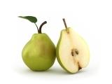 Make & Can Spiced Pear Jam