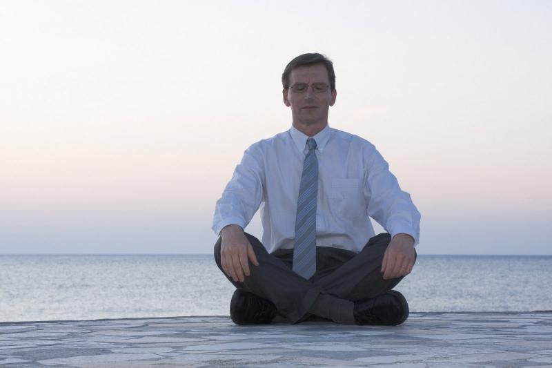Original source: http://2.bp.blogspot.com/-RlhpKysvjV0/UY5u7PeikNI/AAAAAAAACNM/mvbejexjO5o/s1600/man_meditating.jpg