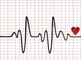 Original source: http://previews.123rf.com/images/soleilc1/soleilc11202/soleilc1120200130/12305117-Heart-beat-monitor-or-EKG-Stock-Vector-ekg-heartbeat-medicine.jpg