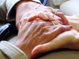 Metastatic Cancer Support