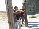 Concealed Carry for Utah and Wyoming