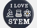 I LOVE STEM!