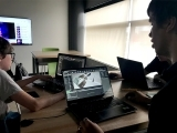 Programming for Game Design