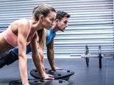 Original source: https://magazine.nasm.org/images/default-source/the-training-edge-magazine/afm-march-issue/afm-spring-trainingedge-group-fitness1.jpg?sfvrsn=2