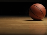 Basketball Mens 35 and Over Open Gym