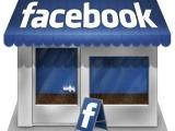 Facebook for Business ONLINE - Spring 2018