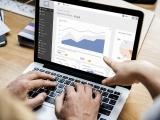 Excel Pivot Tables - 94120