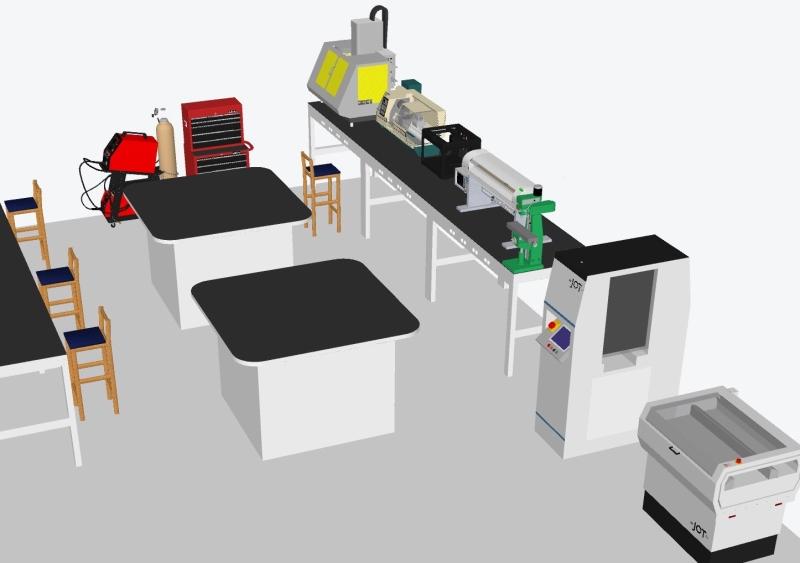 Original source: https://upload.wikimedia.org/wikipedia/commons/7/71/Maker_space_layout.jpeg