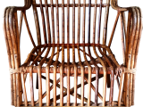 Chair Caning - Woodbury