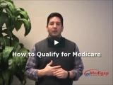 Understanding Medicare I