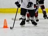 Skating Skills for Hockey