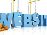 Easy, Low Cost Websites