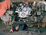 Automotive Tech - Introduction