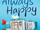 Local Author Series: Kari Wagner-Peck's Not Always Happy