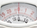 Hypnosis: Achieve Your Ideal Weight with Hypnosis