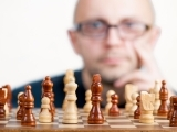 Harnessing the Power of Strategic Planning (WPG594-62)