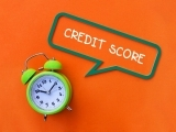 Clean Up Your Credit VIRTUAL