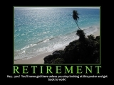 Your Life and Your Money in Retirement