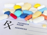 Original source: https://alzheimerscareresourcecenter.com/wp-content/uploads/2014/09/Medication-Management.jpg