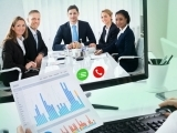 Engaging & Effective Live Online Presentations and Meetings