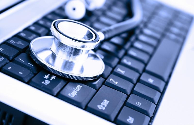 Original source: http://2.bp.blogspot.com/-uIpXeY4kuxs/Uz6hBUqcvOI/AAAAAAAAAFo/0A_FrAkLbZw/s1600/Medical+Transcription.jpg