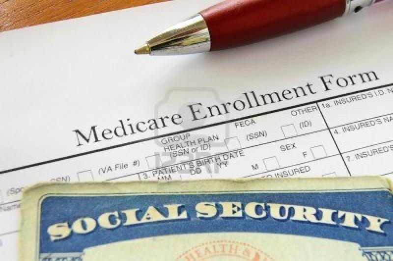 Original source: http://www.betteboomer.com/wp-content/uploads/2013/08/medicare-enrollment-form.jpg
