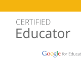 L2 Google Certified Educator Prep