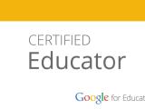 L2 Google Certified Educator Prep