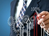 Financial Analysis & Planning for Non-Financial Managers 8/6