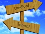 Landlord Rights
