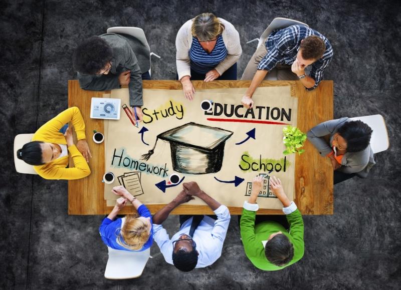 Original source: http://www.friendshipcircle.org/blog/wp-content/uploads/2014/11/IEP-Meeting-e1416927823398.jpg