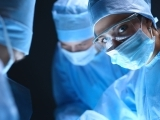 2-Day Medical Surgical Certification Review Course