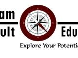 Maine College & Career Access Program
