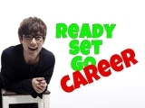Career Pathway - create the change you wish to see