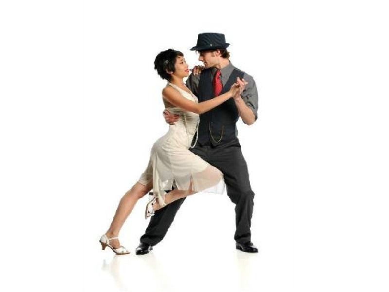 Original source: http://media.pennlive.com/entertainment_impact/photo/ballroom-break-salsajpg-9a3160c9d557b9b4.jpg