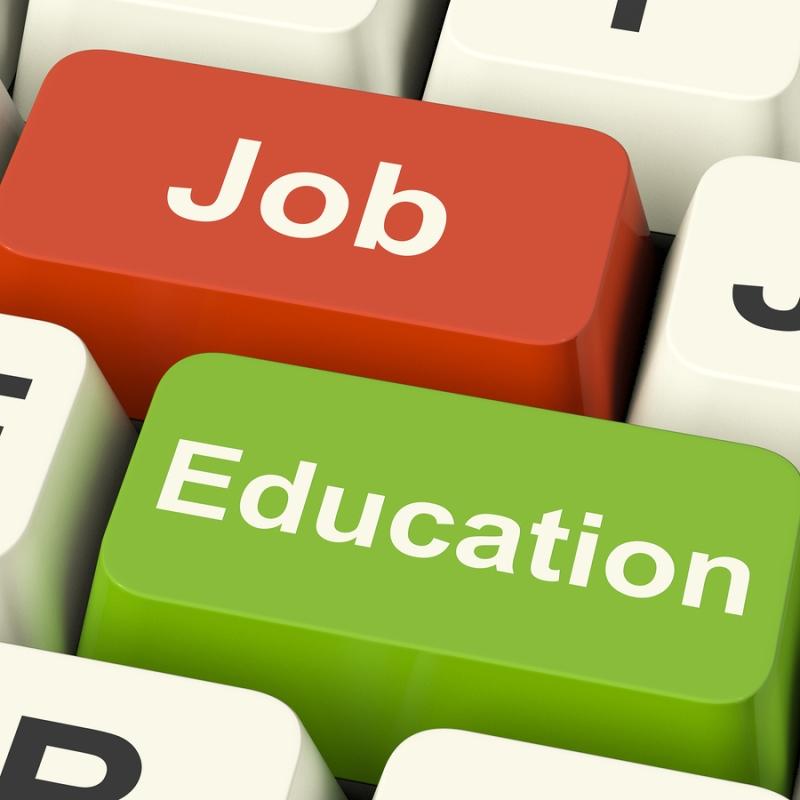 Original source: http://xeon24.com/data/wallpapers/9/533968-career-guidance.jpg
