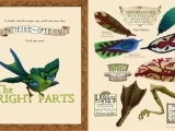 Illustrated Books for Adults and Children (ONLINE) IL 600EB_ON