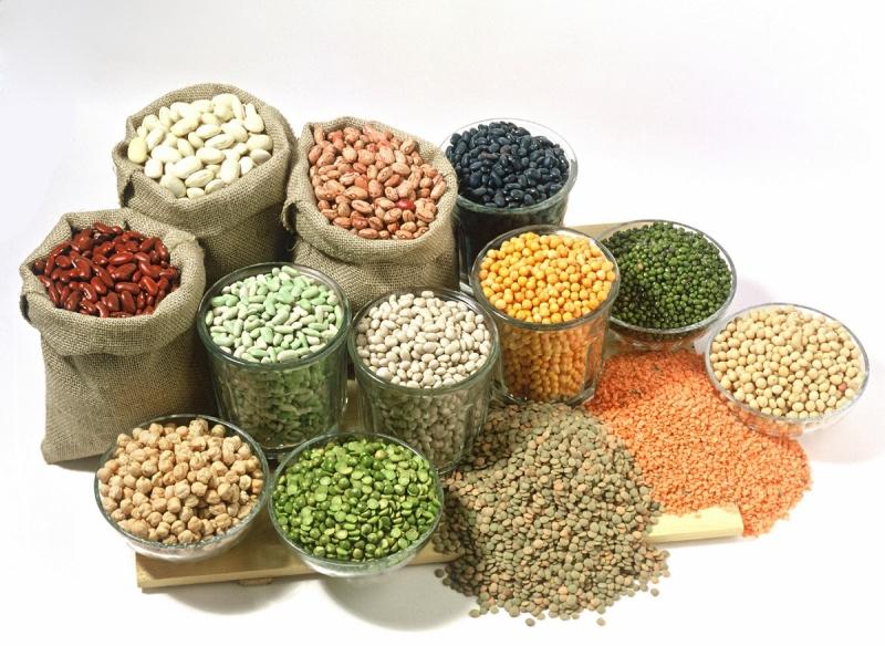 Original source: http://www.thetrentonline.com/wp-content/uploads/2014/03/Macrobiotic-Diet-the-trent.jpg